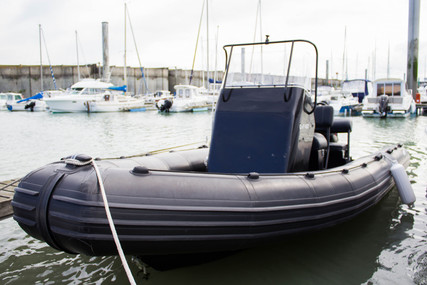 centaure 620 for sale in France for €23,500 (£21,576)