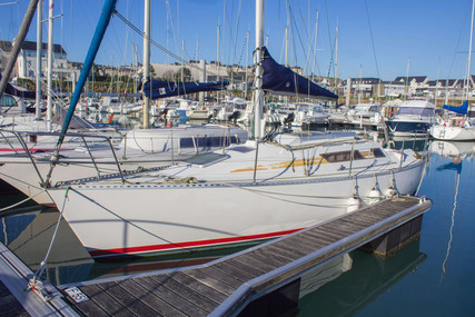 Beneteau FIRST 29 LIFTING KEEL for sale in France for €14,000 (£12,688)
