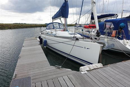 Dufour Yachts 40 Performance for sale in United Kingdom for £84,995