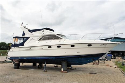 Fairline Phantom 38 for sale in United Kingdom for £79,950