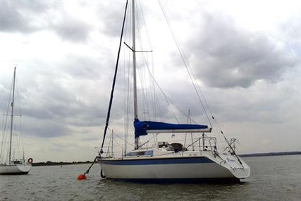Dehler 31 for sale in United Kingdom for £19,750