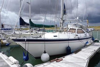 Colvic 37 COUNTESS DS for sale in United Kingdom for £59,950