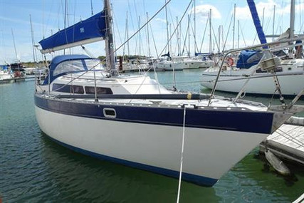 VERLVALE YACHTS VERL 900 for sale in United Kingdom for £12,495