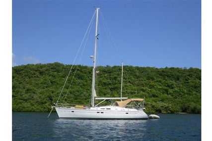 Beneteau Oceanis 423 for sale in Saint Vincent and the Grenadines for $139,000 (£108,013)