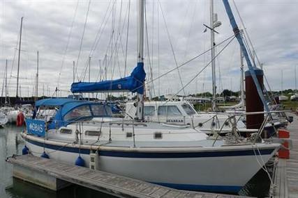 Westerly Marine 29 KONSORT for sale in United Kingdom for £14,995