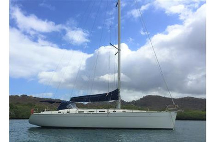 Beneteau Cyclades 50 for sale in Saint Vincent and the Grenadines for $120,000 (£93,249)