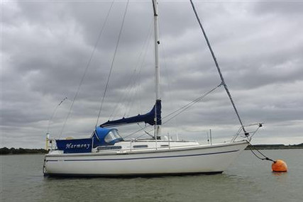 Sadler 29 for sale in United Kingdom for £17,500