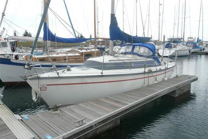 Dufour Yachts 2800 for sale in United Kingdom for £8,000