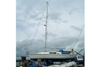 Dufour Yachts GIB SEA 362 for sale in United Kingdom for £35,000