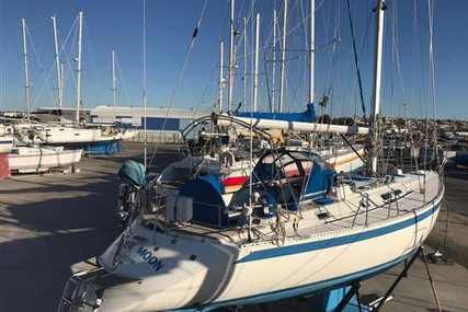 Sweden Yachts SWEDEN 50 for sale in Portugal for £129,950
