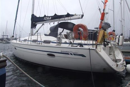Bavaria Yachts 39 Cruiser for sale in United Kingdom for £58,000