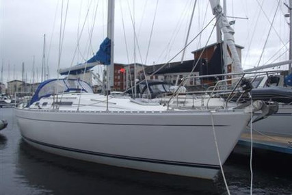 Moody 336 for sale in United Kingdom for £39,950