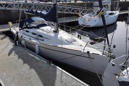 Elan 37 for sale in United Kingdom for 59 950 £