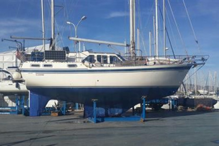 SILTALA YACHTS 40 for sale in Turkey for €125,000 (£114,041)