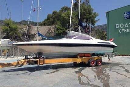 Riva GITANO for sale in Turkey for €69,500 (£63,490)