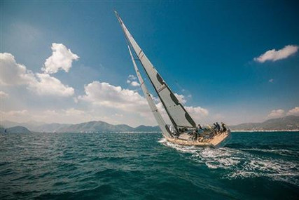 SLY YACHTS SLY 53 for sale in Turkey for €245,000 (£223,746)