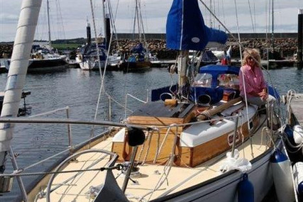 Twister 28 for sale in United Kingdom for £18,750