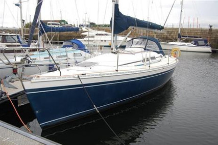 Elan 333 for sale in United Kingdom for £42,250