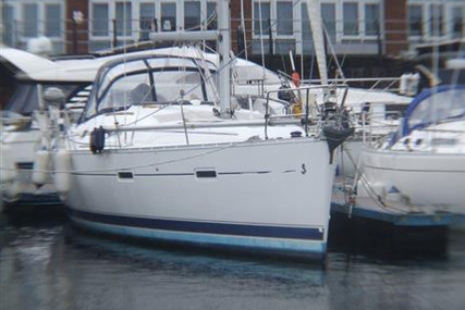 Beneteau Oceanis 373 Clipper for sale in United Kingdom for £59,000