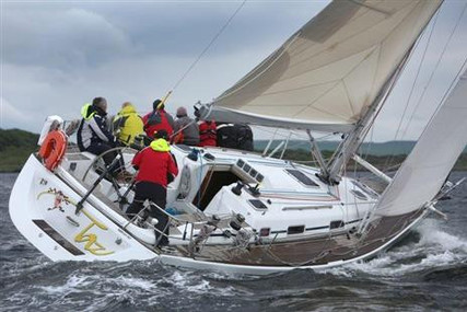 Grand Soleil 40 for sale in United Kingdom for £88,000