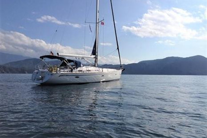 Bavaria Yachts Cruiser 46 for sale in Turkey for €86,500 (£79,020)