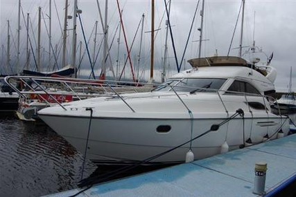 Princess 38 for sale in United Kingdom for £139,950