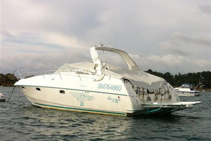 Beneteau FLYER 10 for sale in France for €45,000 (£40,963)