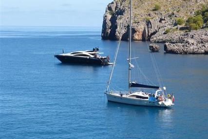 Wauquiez 47 PILOT SALOON for sale in Greece for €230,000 (£207,714)