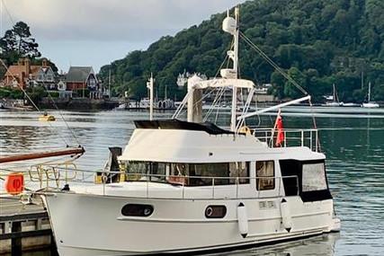 Beneteau Swift Trawler 44 for sale in United Kingdom for £256,950