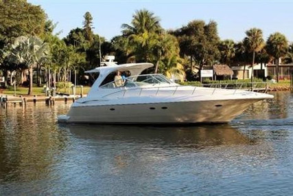 Cruisers Yachts 440 Express for sale in Turkey for $175,000 (£136,113)