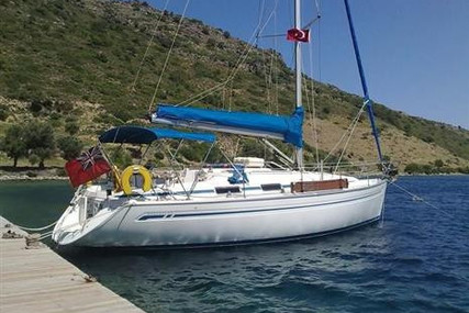 Bavaria Yachts 34 for sale in Turkey for £38,000