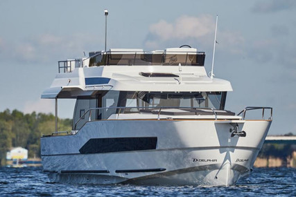 DELPHIA YACHTS 12.00 BLUESCAPE for sale in Poland for €297,357 (£271,378)