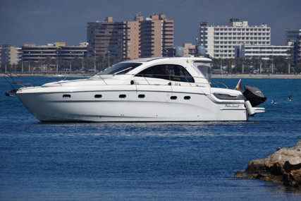 Bavaria Yachts SPORT 43 HT for sale in Spain for €195,000 (£178,138)