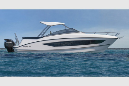 Beneteau FLYER 10 for sale in Spain for €185,462 (£170,166)