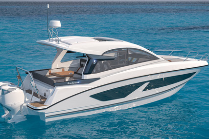 Beneteau GRAN TURISMO 32 for sale in Spain for €215,127 (£197,384)