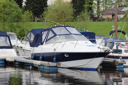 Beneteau Flyer 8 for sale in United Kingdom for £22,995