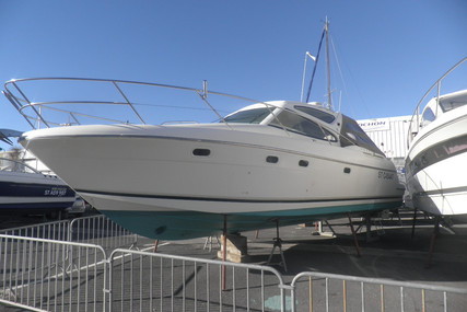 Prestige 34 Sport Top for sale in France for €59,000 (£54,096)