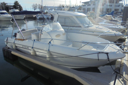 Beneteau Flyer 650 Open for sale in France for €18,900 (£17,353)