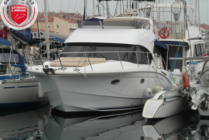 Beneteau Antares 36 for sale in France for €148,700 (£135,841)