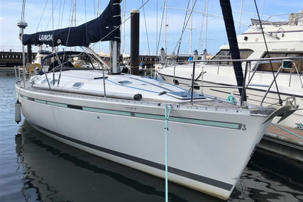 Beneteau First 45F5 for sale in Spain for €68,000 (£58,534)