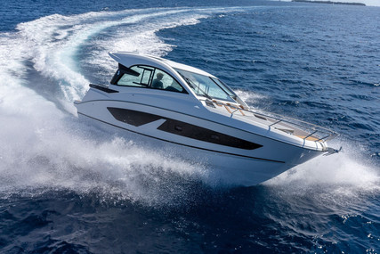 Beneteau GRAN TURISMO 32 for sale in France for €220,000 (£201,855)