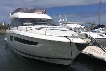 Prestige 500 for sale in  for €535,000 (£488,625)