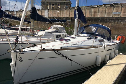 Beneteau First 25.7 for sale in France for €35,500 (£32,430)