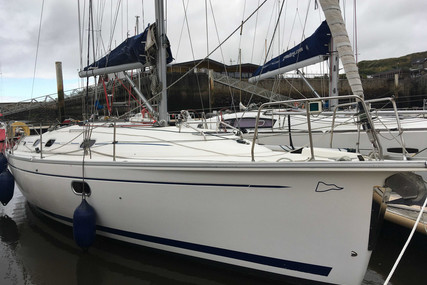 Dufour Yachts Gib Sea 37 for sale in France for €36,000 (£32,877)