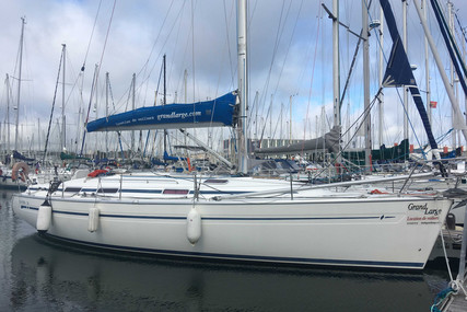 Bavaria Yachts 38 for sale in  for €53,000 (£48,582)