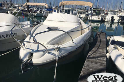 LEXSIA 20 XS for sale in France for €17,000 (£15,021)