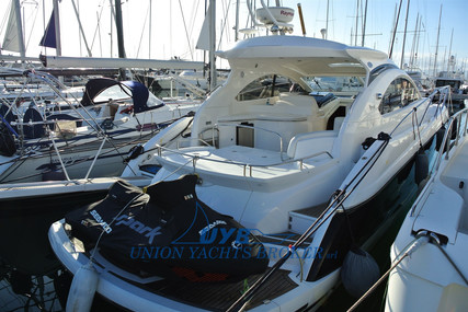 Sunseeker Portofino 47 for sale in Italy for €240,000 (£217,515)