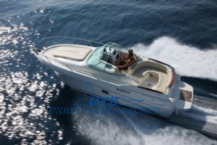 Jeanneau Leader 805 for sale in Italy for €32,000 (£29,332)