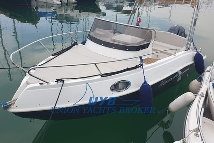 MARINELLO 19 FISHERMAN for sale in Italy for €22,000 (£20,166)
