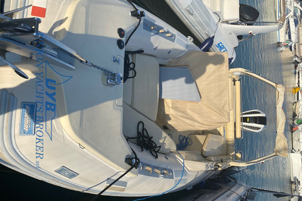 SOLEMAR B22 OFFSHORE for sale in Italy for €30,000 (£27,309)